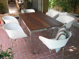 Best GB Modern Outdoor Furniture Images On Pinterest Outdoor - Ipe outdoor furniture