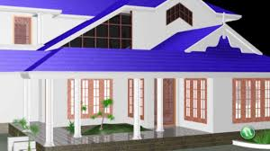 Home Designing 3d by 3d Home Design 3d Studio Max House Design Project File Full