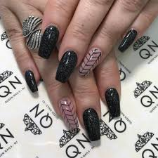 queen nails nj home facebook