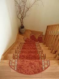 teppich treppe teppich für treppen die treppen in ihrem zuhause verkleiden