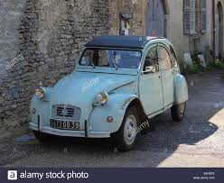 citroen classic classic citroen 2cv vintage french car stock photos u0026 classic