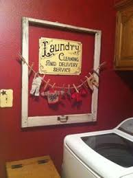 Laundry Room Border - antique laundry room signs border wallpaper u0026 border wallpaper