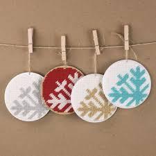 best needlepoint kits products on wanelo
