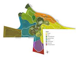 Lexington Ky Map Arboretum Explorer State Botanical Garden Of Kentucky