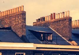 chimney wikiwand