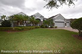 frbo winter garden ocoee florida united states houses for rent