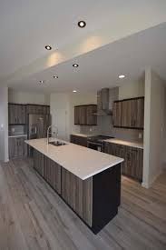 High End Laminate Flooring Plenty Of Panache Winnipeg Free Press Homes