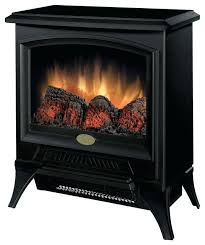 Freestanding Electric Fireplace Black Electric Fireplace Freestanding Electric Fireplace Insert
