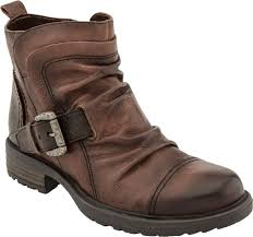 womens motorcycle shoes women u0027s earth footwear comfort boots earth brands shoes