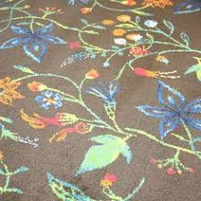 Wisteria Rugs Buy Wisteria Rug From The Next Uk Online Shop Great Gatsby Vs