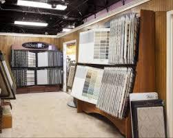 Rug Outlet Dawsonville Ga Carpet Depot