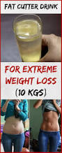 best 25 extreme weight loss ideas on pinterest fast weight loss