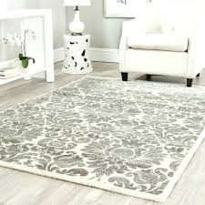 6x6 Area Rugs Square Area Rugs 6 6 Area Rugs Area Rugs 6 X Rug Tags Awesome