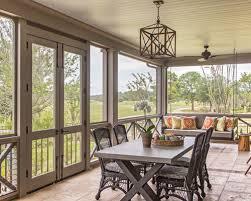 farm house porches best 25 farmhouse porch ideas designs houzz