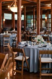 mckinney wedding venues 17 best wedding venue images on wedding venues cotton