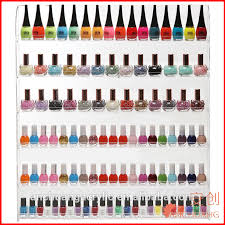 buy salon wall shelf from trusted salon wall shelf manufacturers