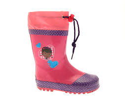 buy s boots size 11 children s boots size 13 mount mercy