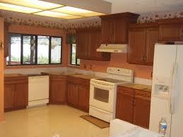 basic kitchen remodel plans kitchen remodeling ideas basic kitchen basic kitchen design with good appearance 487 latest decoration