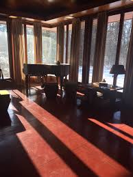 frank lloyd wright home sold