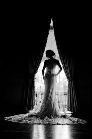 houston photographers modern wedding at the bayou club in houston junebug weddings