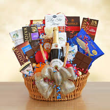 gourmet wine gift baskets gourmet gift baskets wine gift baskets corporate gift baskets at