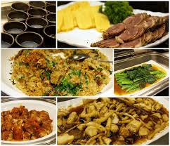 cuisine am駻icaine recette lyc馥 cuisine 100 images cuisine 駲uip馥studio 100 images