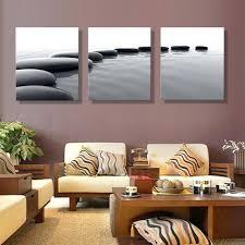 living room prints art pebbles definition pictures canvas prints home decoration living