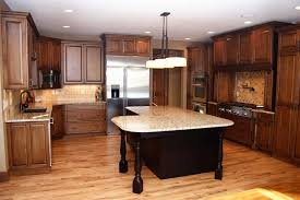maple cabinets with black island painted black island cabinets maple cabinets site finish oak