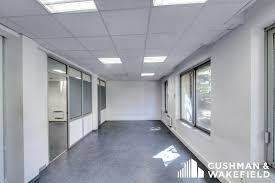 vente bureaux bureaux à vendre 837 m marseille 13008 vente bureaux marseille