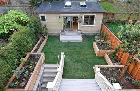 Vegetable Beds Vegetable Gardening With Raised Beds Quiet Corner
