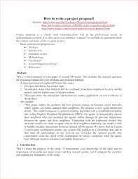 buy english papers online essay prompts for cry the beloved