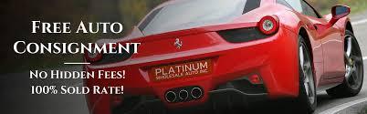 lexus of bellevue used cars platinum wholesale auto inc serving ne bellevue wa