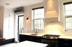 porte element cuisine porte element cuisine cuisine porte element cuisine avec vert