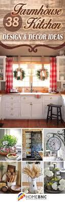 farmhouse kitchen ideas on a budget 20 farmhouse kitchen ideas on a budget for 2018 kitchen ideas