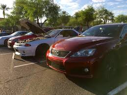 bagged is 250 clublexus lexus pic of your is f right now page 320 clublexus lexus forum