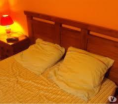 chambre a la journee location de vacances baie mahault 97122 location saisonniere