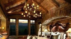 log cabin living room decor log cabin living room decor makingithappen me