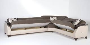 cheap pull out sofa bed small pull out couch blogdelfreelance com