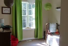 curtains cheap curtains online fascinate buy curtains online