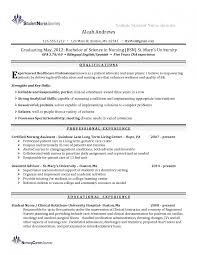 new graduate lpn resume sample nursing resume sample corybantic us resume sample nursing student lpn resume samples graduate nurse sample nursing student resume