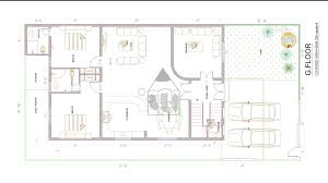 home layout planner house plan 14 marla house layout plan the size of 14 marla house