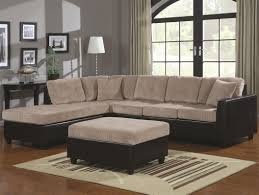 Black And White Bedroom Chaise Chaise Couches For Sale Furniture Sofa Bedroom Chaise Lounge