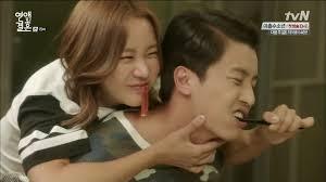 Seeking Episode 10 Vostfr Marriage Not Dating Episode 15 Dramabeans Korean Drama Recaps