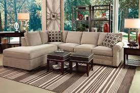 braxton culler sleeper sofa bedford 3 sectional braxton culler furniture home gallery