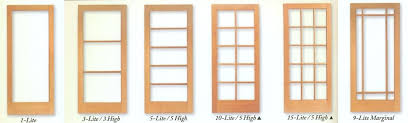 15 light french door 10 lite french door nomobveto org