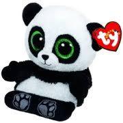 beanie boos stuffed animals