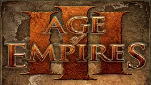 age of empires 3 how to use eso multiplayer guide youtube