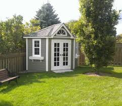 best 25 corner sheds ideas on pinterest men in sheds backyard