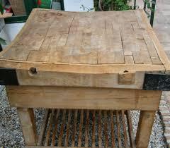 Rustic Wood Patio Furniture Furniture Modern Wood Patio Furniture Plans Wonderful Rustic