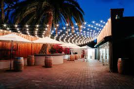 Monterey Wedding Venues Monterey Wedding Venues Reviews For 83 Venues